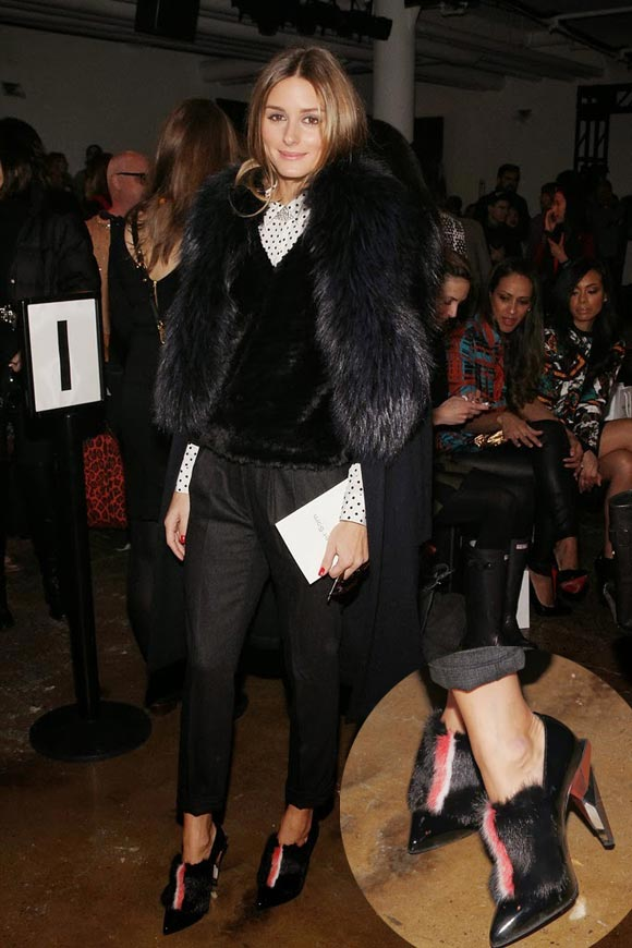 Olivia-Palermo-Peter-Som-Show-03