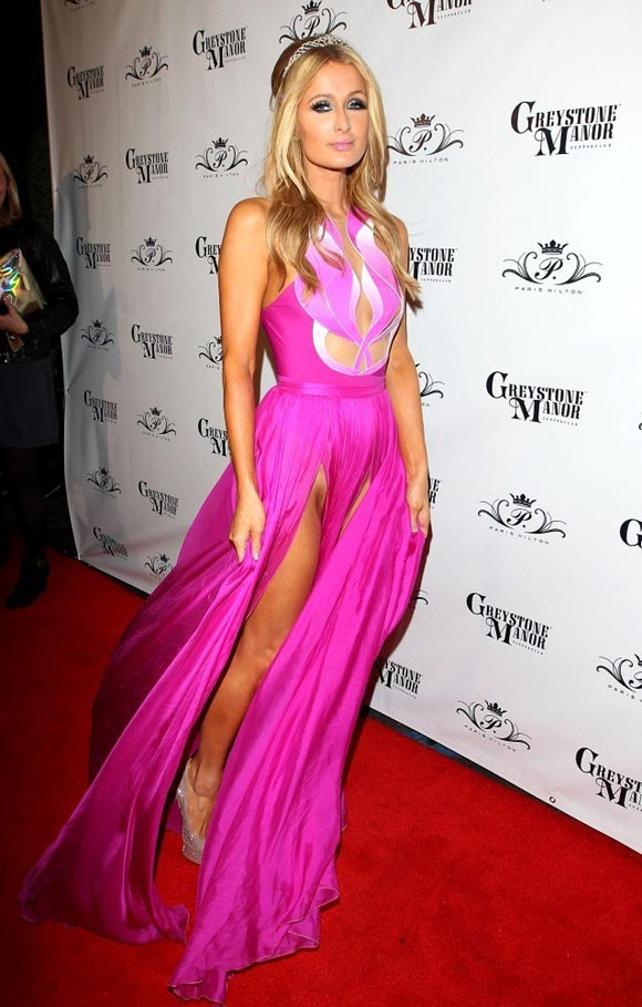 Paris-Hilton-birthday