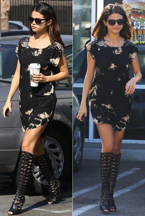 Selena-Gomez-fashion-04