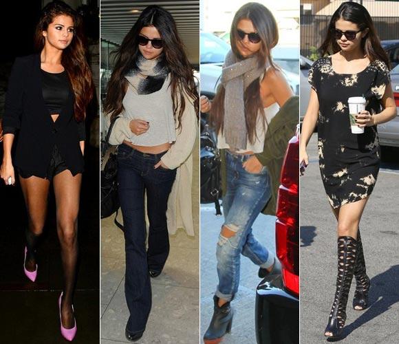 Selena-Gomez-fashion