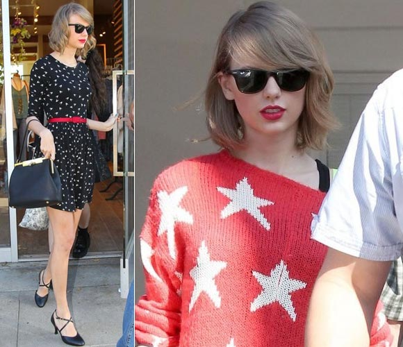 Taylor-Swift-fashion