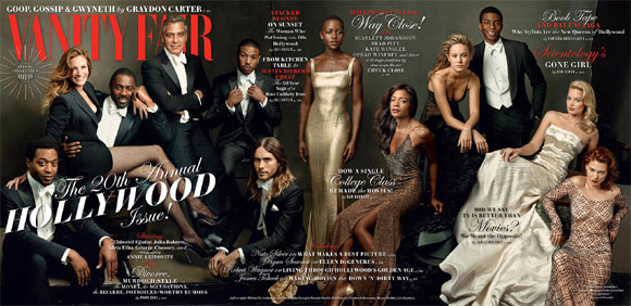 Vanity-Fair-2014-Hollywood-Issue