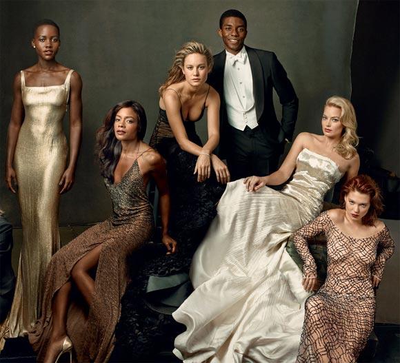 Vanity-Fair-2014-Hollywood-issue-01