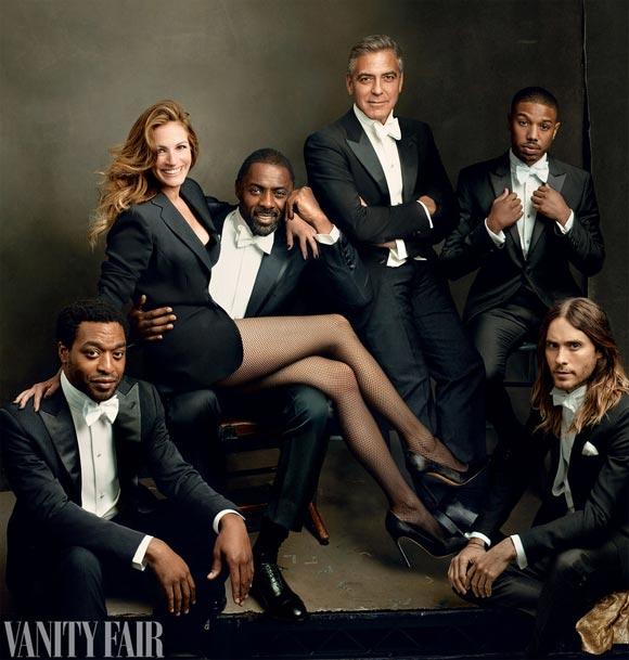 Vanity-Fair-2014-Hollywood-issue-02