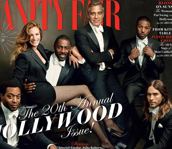 Vanity-Fair-cover-2014 Hollywood-Issue