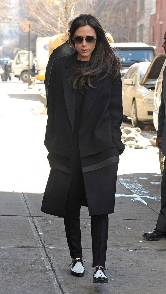 Victoria-Beckham-nyfw2014-02
