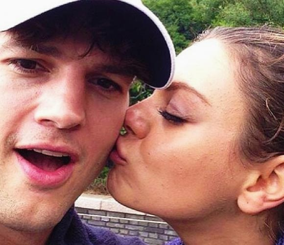 ashton-kutcher-mila-kunis-engaged