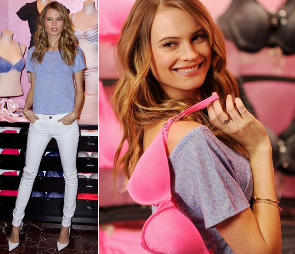 behati-prinsloo-victorias-secret-new-bra