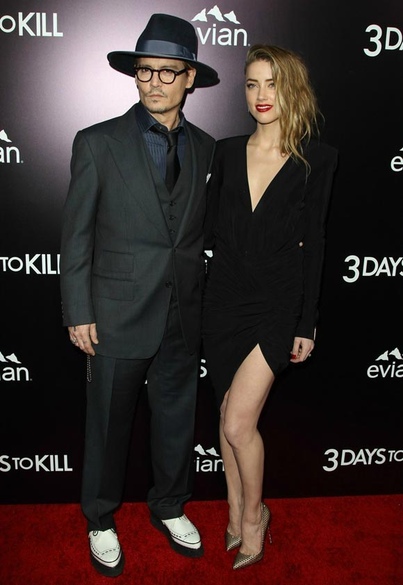 johnny-depp-amber-heard-01