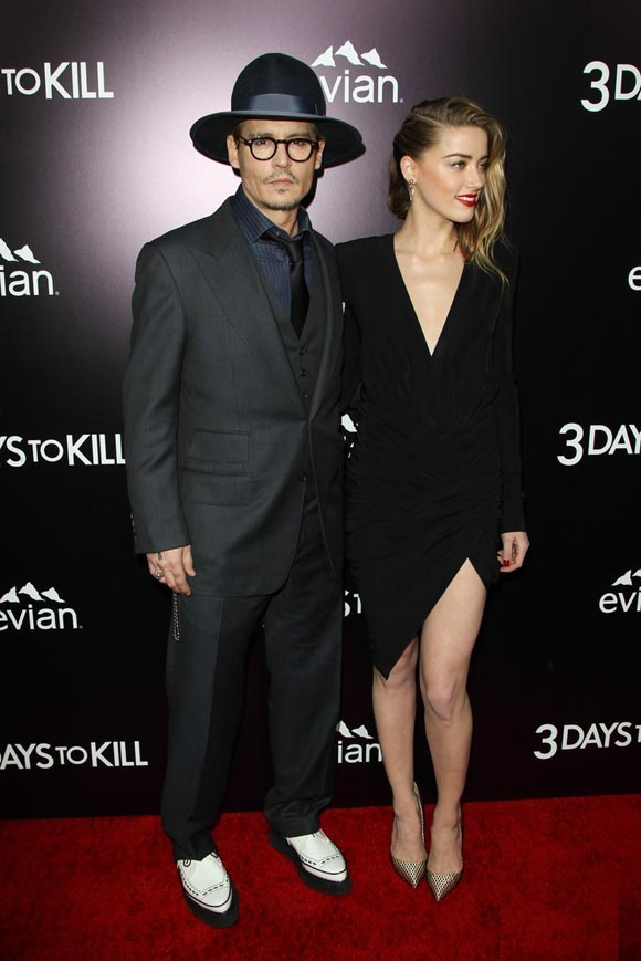 johnny-depp-amber-heard-03