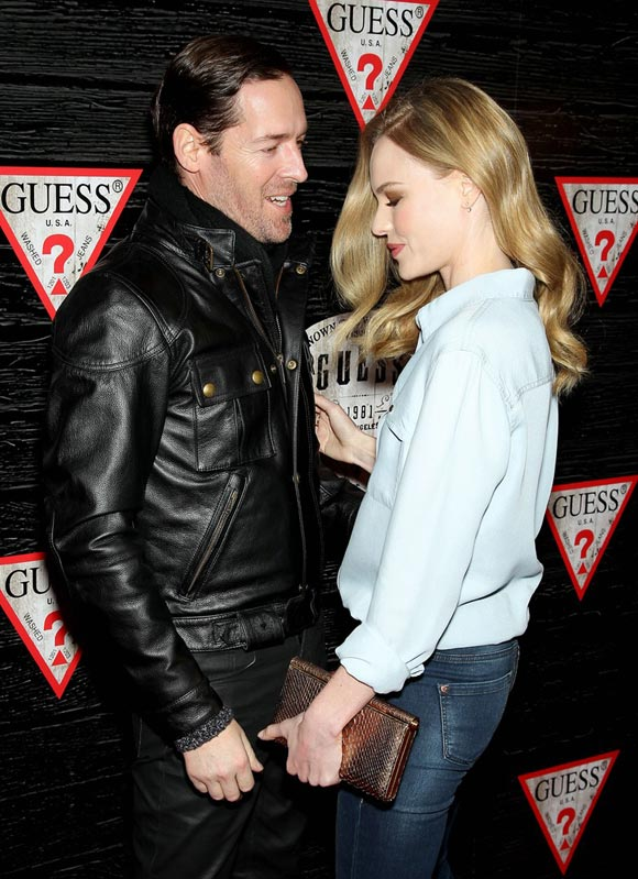 kate-bosworth-Michael-Polish-guess-01
