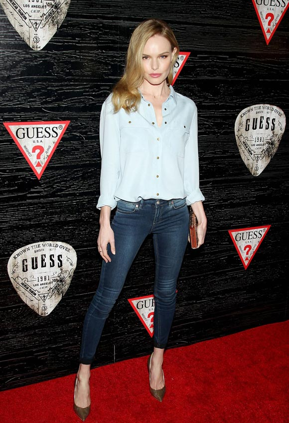 kate-bosworth-Michael-Polish-guess-02