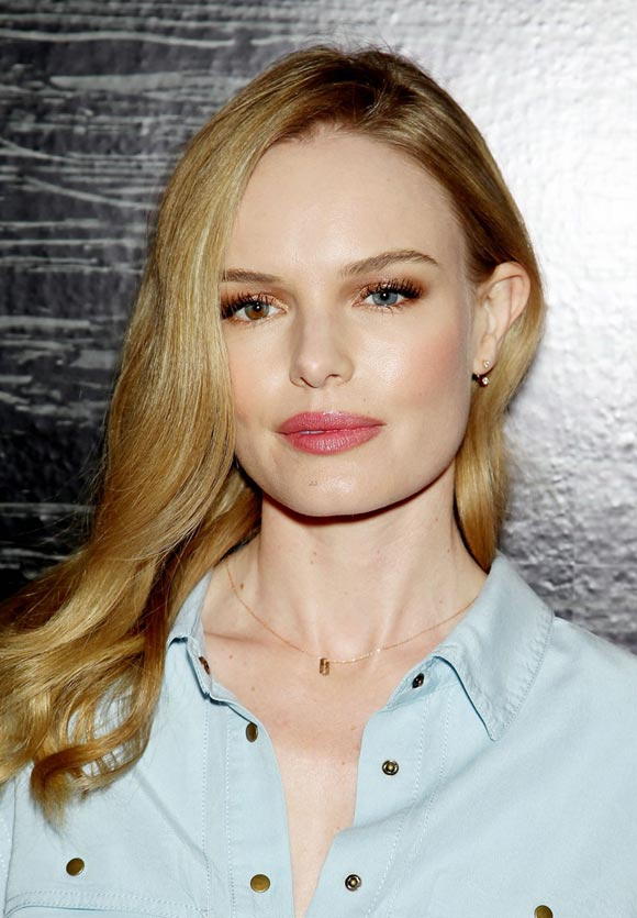 kate-bosworth-Michael-Polish-guess-03