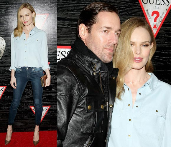 kate-bosworth-Michael-Polish-guess