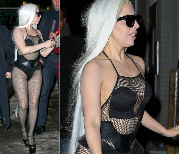 lady-gaga-wears