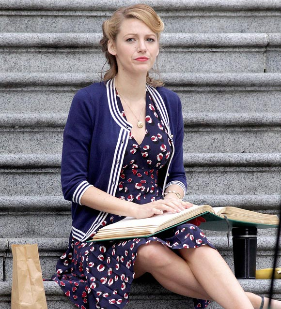 Blake-Lively-Age of-Adaline-02