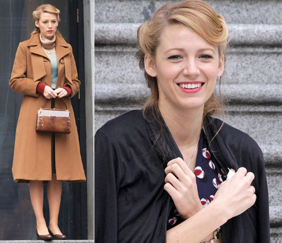 Blake-Lively-Age of-Adaline