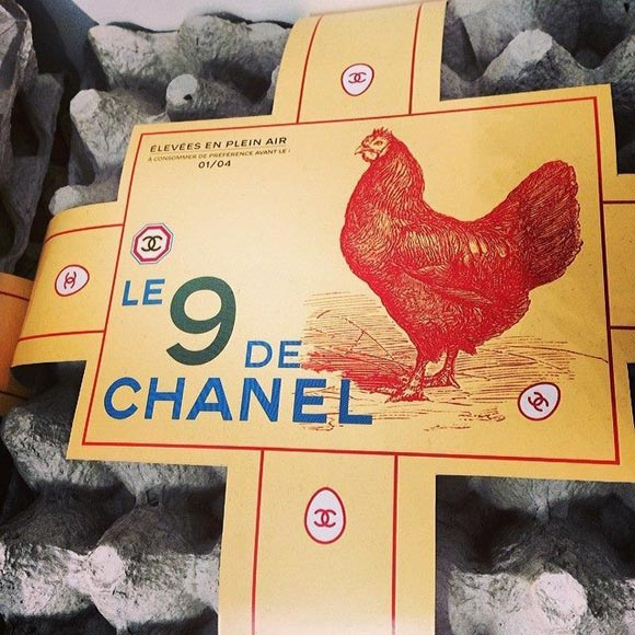 Chanel2014-15-AW-egg