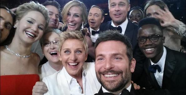 Ellens-Epic-Oscar Selfie-twitter