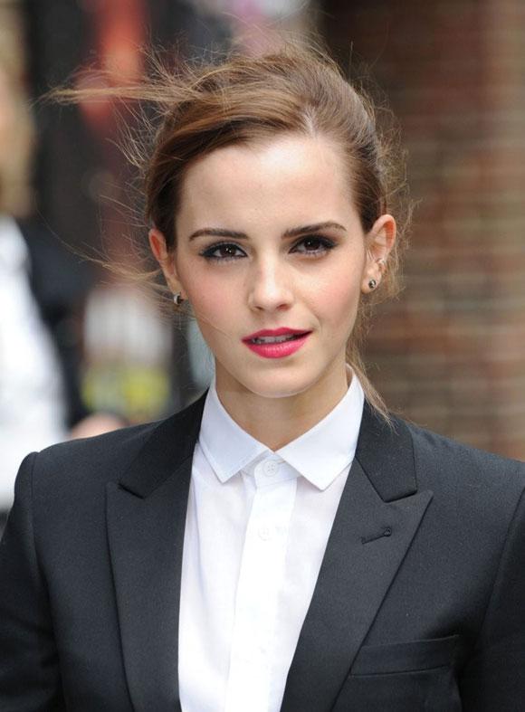 Emma-Watson-David-Letterman-03