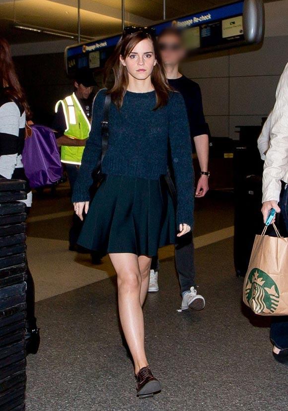 Emma-Watson- LAX-02