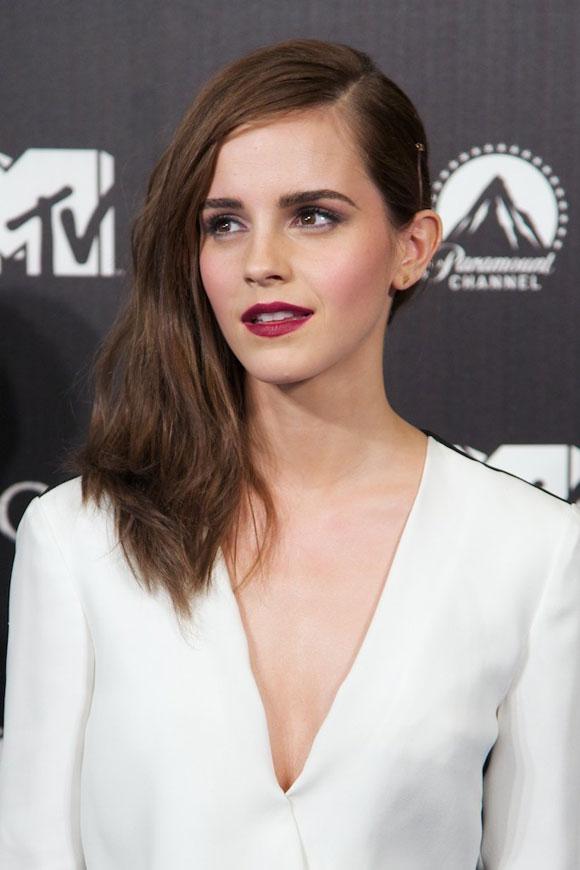 Emma-Watson-Noe-Premiere-02