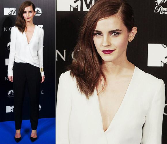 Emma-Watson-Noe-Premiere