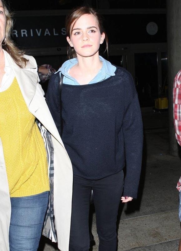 Emma-Watson-airport-02