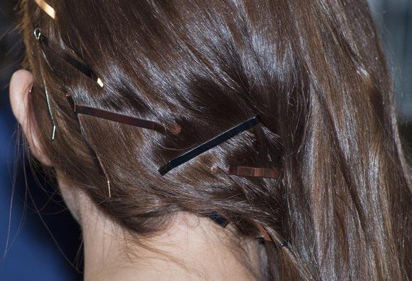 Emma-Watson-hair