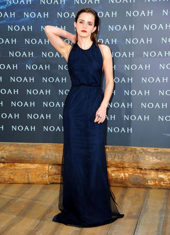 Emma_Watson_Noah_Premieres_Berlin-01