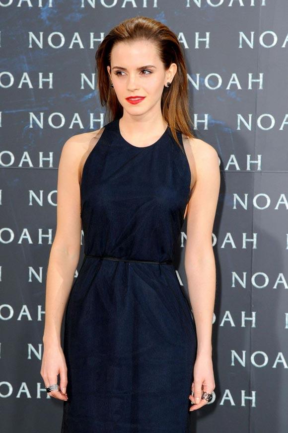 Emma_Watson_Noah_Premieres_Berlin-02