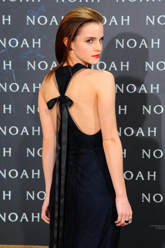 Emma_Watson_Noah_Premieres_Berlin-03