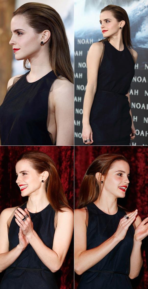 Emma_Watson_Noah_Premieres_Berlin-04
