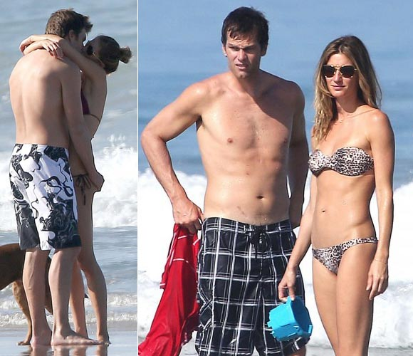 Gisele-Bundchen-bikini-Tom-Brady