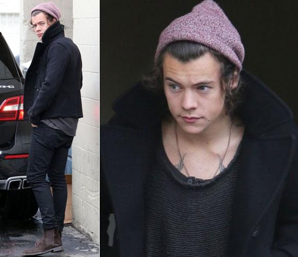 Harry-Styles-2014