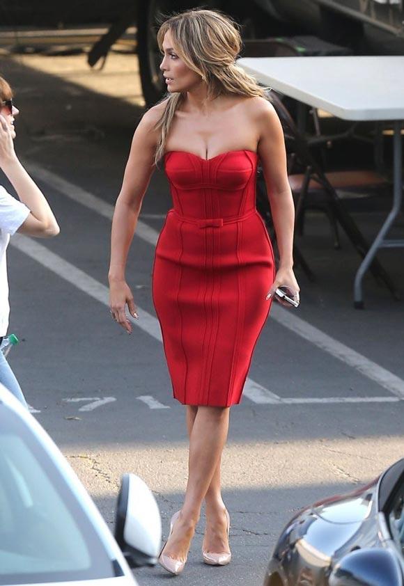 Jennifer-Lopez-American-idol-01