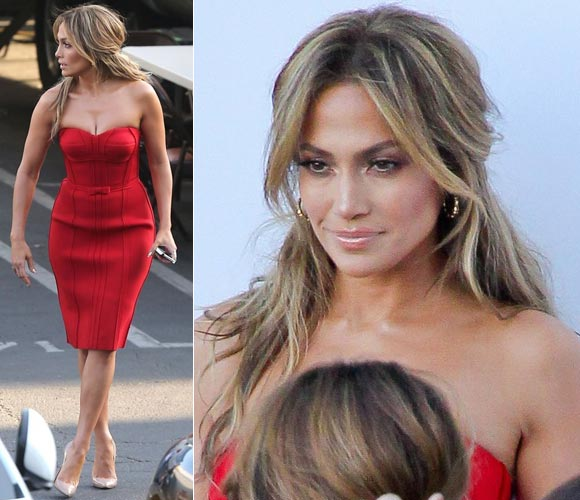 Jennifer-Lopez-American-idol