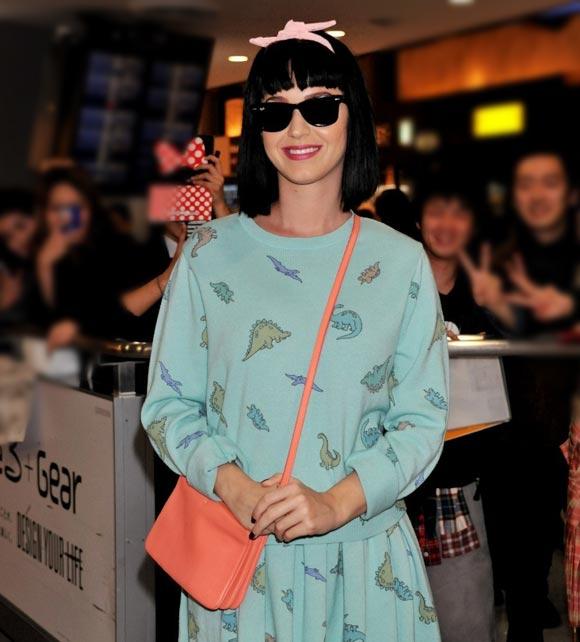 Katy-Perry-japan-02