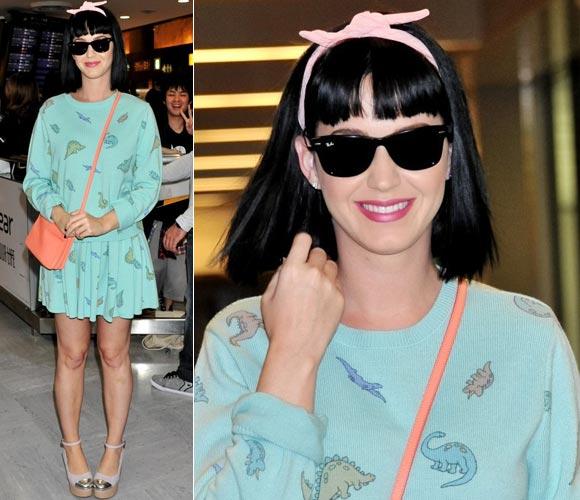 Katy-Perry-japan