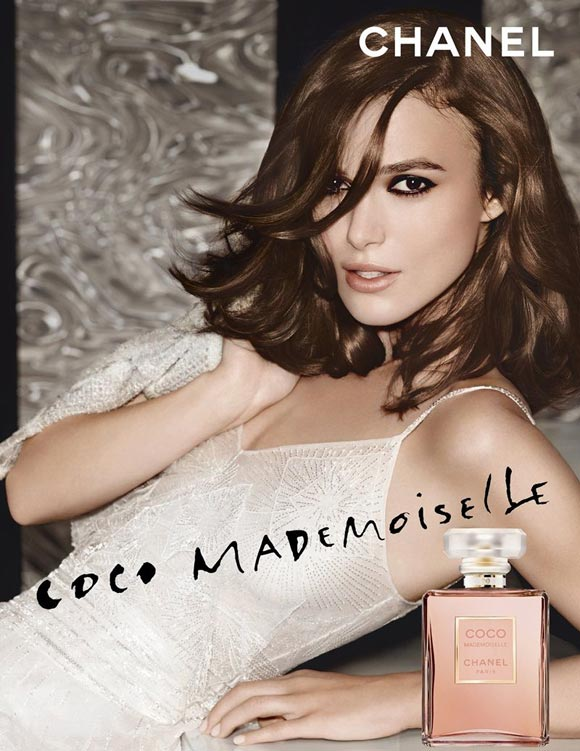 Keira-Knightley-for-CHANEL-Coco-Mademoiselle-04