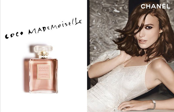 Keira-Knightley-for-CHANEL-Coco-Mademoiselle