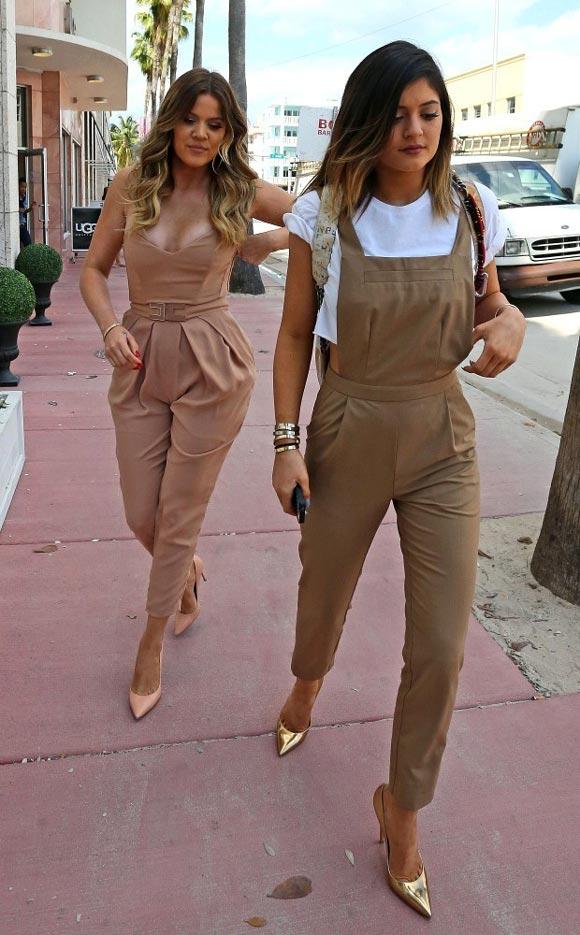Kim-Kardashian-Sisters-02
