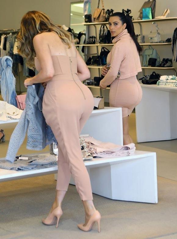 Kim-Kardashian-Sisters-04