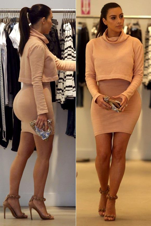 Kim-Kardashian-Sisters-05