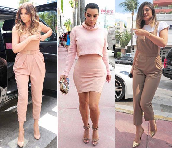 Kim-Kardashian-Sisters