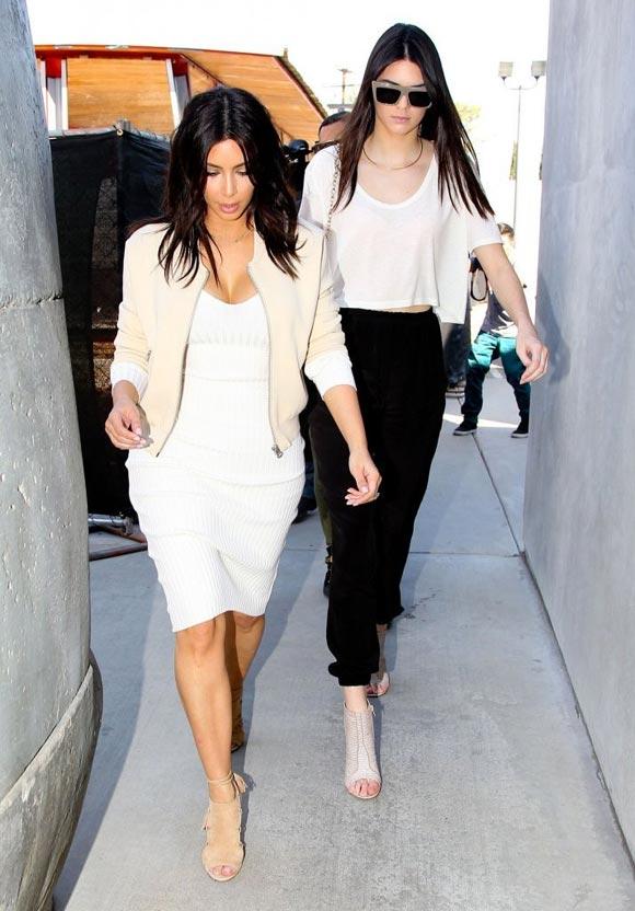 Kim-kardashian-Kendall-01