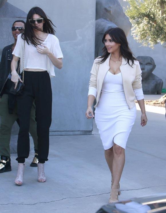 Kim-kardashian-Kendall-02