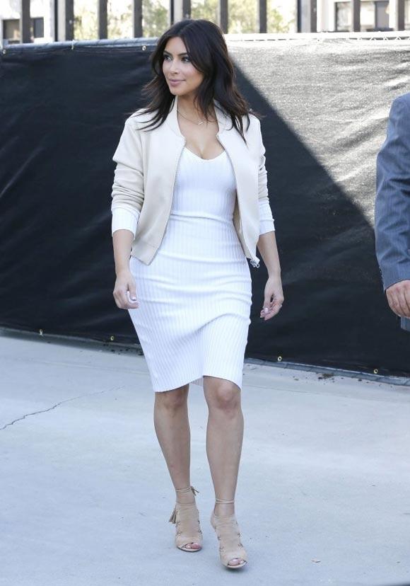Kim-kardashian-Kendall-03