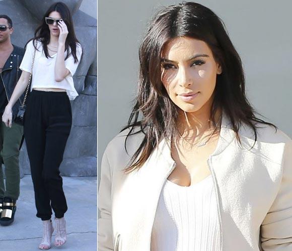 Kim-kardashian-Kendall