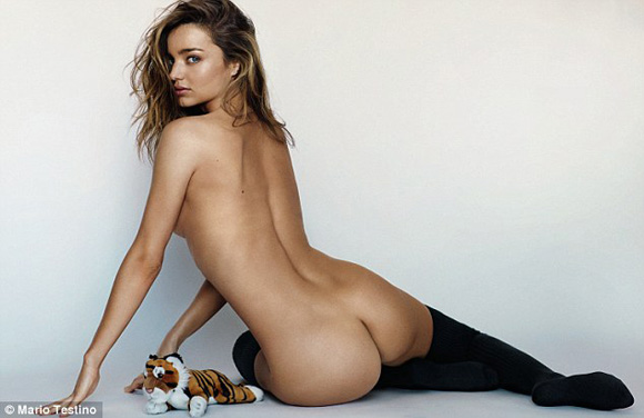 Miranda-Kerr-Cover-GQ-May-01
